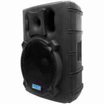 Caixa Acústica Ativa Amplificada Csr 4000a 300w