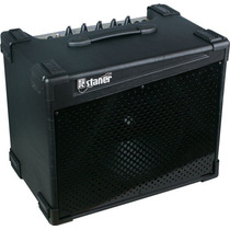 Amplificador Cubo Staner Shout 110-g 100w 1x10 Guitarra