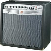 Amplificador Cubo Staner G-240 100w 1x12 Guitarra