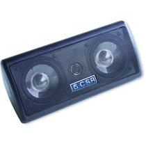 Caixa Acústica 2 Vias Csr 150