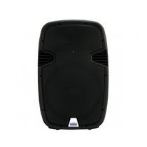 Caixa De Som Napoli Npl-2215-dsp-par 3000w 12 Bluetooth