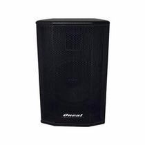 Caixa Acústica Oneal Ob-620ti - Tocmix