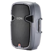 Caixa De Som Jbl Eon 315 Garantia 1 Ano, Queima De Estoque