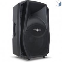 Caixa De Som Ps15a Bluetooth Wireless Alto-falante 15