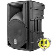 Caixa Acústica Jbl Selenium Spm1203 Passiva 12 Kadu Som