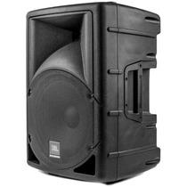 Cx Acústica Jbl Selenium Spm1203 Passiva 12- Loja Kadu Som