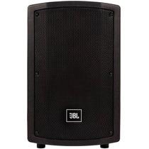 Caixa Acústica Jbl Ativa Js 15 Bt 200w Usb Bluetooth Mp3 Sd