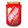 Cooler Da Brahma Capacidade Para 24 Latas Dc24