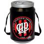 Cooler Térmico Atlético Paranaense 24 Latas Cerveja Com Alça