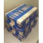 Caixa De Presente Tamanho Gg - Kit Com 3 Tamanhos
