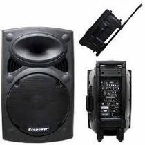 Ecopower Ep1291 350w Rms Falante 12