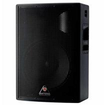 Caixa Acustica Antera Ts700 Passiva 300 Wrms Mon / Fly 5260