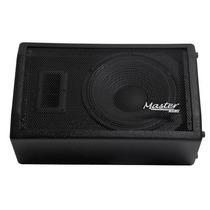 Ritmus ! Master Audio Mp-200 : Monitor Passivo 200w