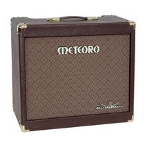 Amplificador Valvulado Meteoro Classic Deluxe V8 - 25 Watts