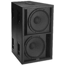 Projeto +400 Caixas De Som, Todos Os Modelos