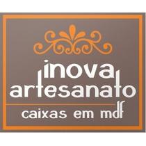 Caixinhas Lembrancinhas 6x6x5 Frete Grátis Para Todo Brasil