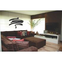 Kit 3 Quadros, Sala,quarto,cozinha - Frete Grátis Via Sedex