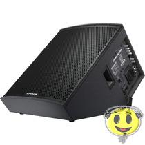 Caixa Retorno Attack Vrm 1550a Monitor Ativo 500w - Kadu Som