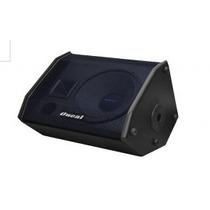 Caixa Acústca Oneal Obm30 Monitor Passivo 200w, 9279