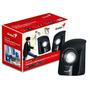 Caixa De Som 2.0 Ch Genius Sp-u115 1,5 W Rms Usb / Audio P2