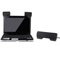 Mini Alto Falante Para Notebook Laptop Pronta Entrega