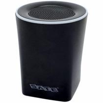 Speaker Satellite As-27 Bluetooth Preto