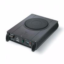 Focal Ibus 2.1 Subwoofer 8 Ativo + Amplificador 2 Canais