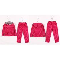 Conjunto Infantil - Menina Fashion -importado Pronta Entrega
