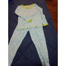Pijama Tam 3t