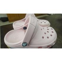 Sandália Infantil Original Crocs