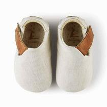 Sapato Infantil Rn Life - Tip Toey Joey