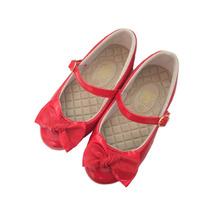 Sapatilha-infantil-feminina-celebration-baby-vermelha