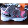 Tênis Nike Revolution 2 Tam 3,5uk - Br Aprox 18 - Sola 14cm
