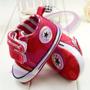 Tênis Importado All Star Converse Baby Pronta Entrega Bebê