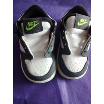 Tênis Nike Importado. Tam.20