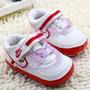 Tênis Importado Nike Baby Pronta Entrega Bebê