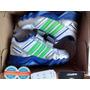 Tênis Adidas Adifaito Cf Original Bebê Menino Tam 20br /15cm