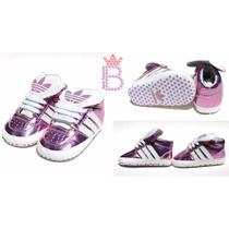 Tênis Adidas Bebe Pronta Entrega