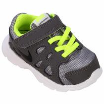 Tênis Nike Revolution 2 Original Importado - Bêbe Menino.