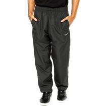 Calça Nike Masculina Season Swoosh Oh Pants