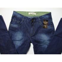 Calça Jeans Barata Atacado Revenda Marcas Famosas