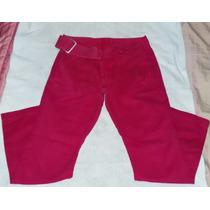 Calça Jeans Feminina Zoomp Tam: 40