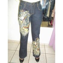 Calça Jeans Guarana Brasil Numero 42