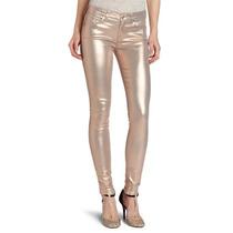 Calca Jeans 7 For All Mankind 27 Pronta Entrega!!!