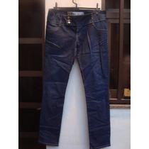 Calça Jeans Da Marisa Tam 44