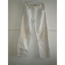 Calça Jeans Da Brooksfield 12 Anos Ótimo Estado.