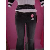 Calça Jeans Feminina Bivik Tam 38 /40
