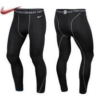 Calça Nike Core Compression