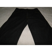 2 Calça Tradicional Masculina Jeans 100%algodão Tam 34 Ao 54
