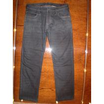 Calça Jeans Colcci Masculina Tam:46!!!!